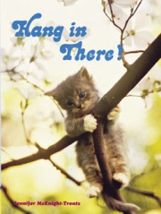 hang_in_there_kitty-thumb-250x332